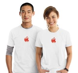 3c1d088ab84 conserto assistencia troca tela tocar display ipad iphone apple salvador